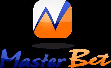 MasterBet logo