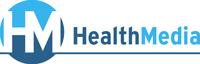 Health Media Logo